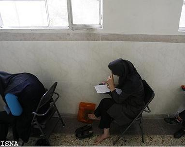 http://hamedfarajzadeh.persiangig.com/picax/pic%20%28397%29.jpg